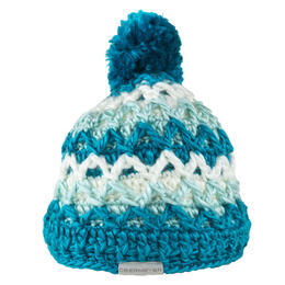 Obermeyer Girl's Averee Knit Hat