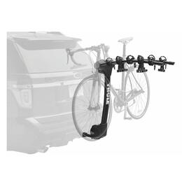Thule Vertex 5 Bike Hitch Rack (9030)