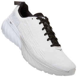 Hoka One One Men's Mach 3 Running Shoes