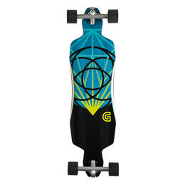 20% Off Goldcoast Longboards