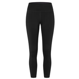 Black Diamond Women's Rise Tights