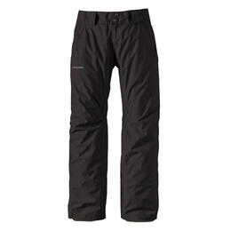 Patagonia Women's Snowbelle Insulated Ski Pants