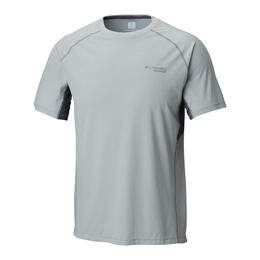 Columbia Men's Titan Ultra T Shirt