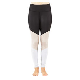 Manduka Women's Radiant Leggings