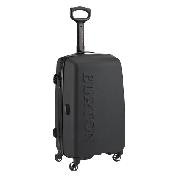 Burton Air 20 Wheeled Carry-on Travel Bag