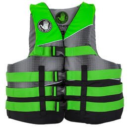 Body Glove Method USCGA Life Vest '21