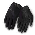 Giro Men's Bravo Gel Full Fingered Cycling