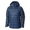 Columbia Men's Outdry Ex Diamond Down Ski J