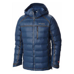 Columbia Men's Outdry Ex Diamond Down Ski Jacket