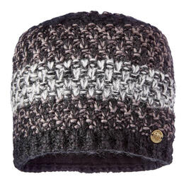 Screamer Men's Campbell Beanie Hat