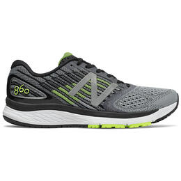 New Balance Men's 860v9 Running Shoes