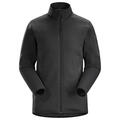 Arc'teryx Women's Covert Cardigan Jacket