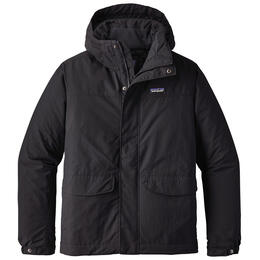 Patagonia Men's Isthmus Jacket