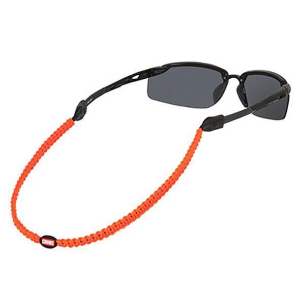 Chums Entrada Eyewear Retainer