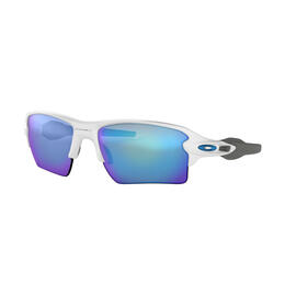 Oakley Men's Flak 2.0 Sunglasses