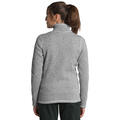 The North Face Women's Crescent Full Zip Ja