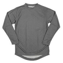 Thermotech Men's Performance 2 Baselayer Top