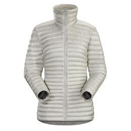 Arc`teryx Women's Yerba Jacket