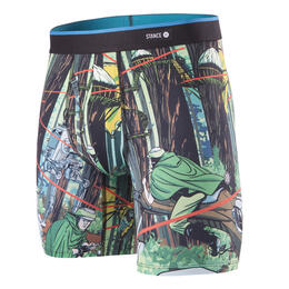 Stance Men's Endor Boxer Briefs