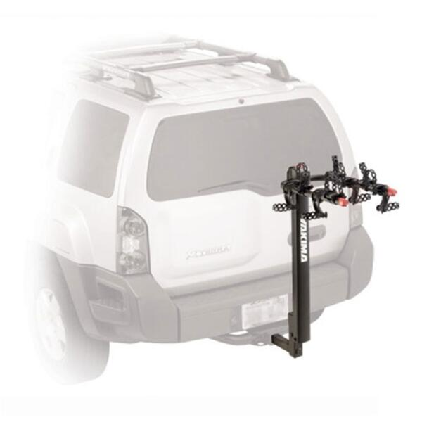 Yakima Double Down 5 Bike Rack (8002425)