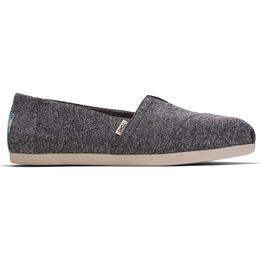 Toms Women's Alpargata 3.0 Knit Casual Shoes