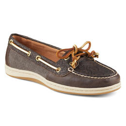 Sperry Women's Firefish Emboss Casual Shoes