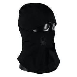 Spyder Men's T-Hot Pivot Balaclava