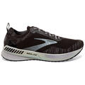 Brooks Men's Bedlam 3 Running Shoes