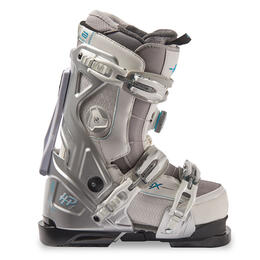 Apex Women's HP All Mountain Ski Boots '18