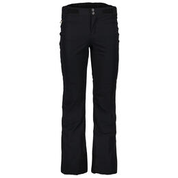 Obermeyer Women's Warrior Pants