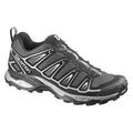 Salomon Men's X Ultra 2 Hiking Shoes