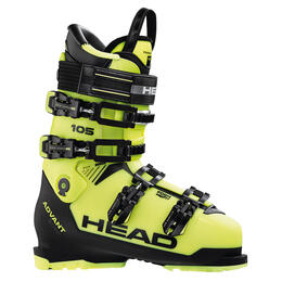 Head Men's Advent Edge 105 Ski Boots '19