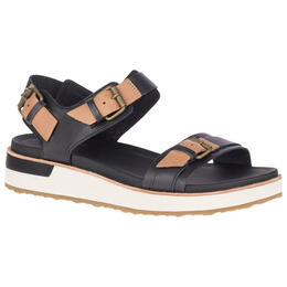 Merrell Women's Roam Buckle Sandals