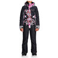 Roxy Girl's Formation Snowsuit