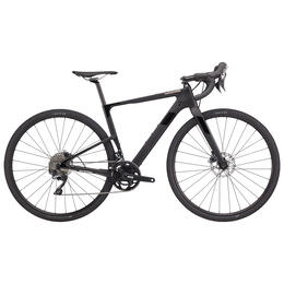 Cannondale Women's Topstone Carbon Ultegra RX 2 Road Bike '20