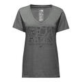 The North Face Women's Gear Layout T Shirt