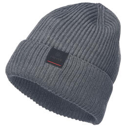 Bogner Fire + Ice Men's Vasco Hat