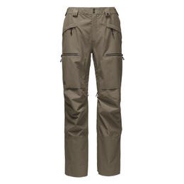 The North Face Men's Powder Guide Pants