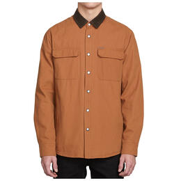 Volcom Men's Larkin Jacket