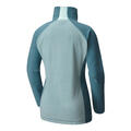 Columbia Women's Glacial Fleece III Half Zi