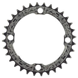 Race Face Narrow Wide 104x32 Chain Ring