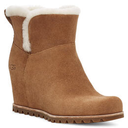 UGG Women's Seyline Boots