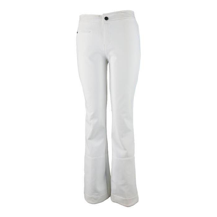 f10e3939da7 Short Inseam Ski Pants - Collections Pants Photo Parkerforsenate.Org