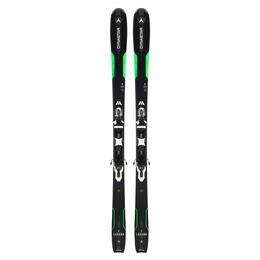 e173b346de Snow Skis
