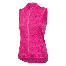 Pearl Izumi Women's Select Escape Sleeveless Cycling Jersey