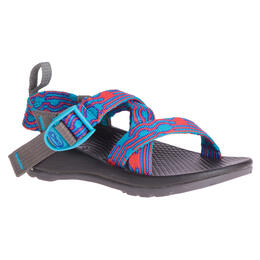 Chaco Kids Z/1 Sandals