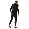 M MERINO SPORT 250 BOTTOM