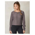 Prana Women's Dimension Top