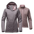The North Face Women's Kalispell Triclimate