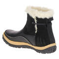 Merrell Women's Tremblant Polar Waterproof